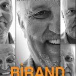 Unutulmaz Sözleri ve Efsane Gafları ile Mehmet Ali Birand