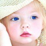 Bebek Resimleri