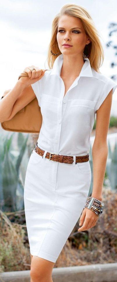 b1b3d2c31e725 Vücut Tipine Göre Giyim Hileleri – Bu hileleri bilirseniz şimdikinden 10  kat daha güzel görünürsünüz