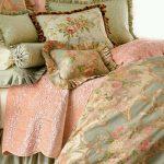 Linens Ev Tekstili Modelleri