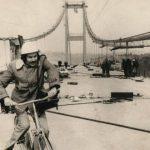 Bir Zamanlar İstanbul Ne Kadar da Güzelmiş