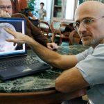 Ünlü İtalyan Cerrah 2017 Yılında Kafa Naklini Gerçekleştirecek