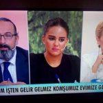 Türk Televizyon Kanallarında Gerçekleşmiş En Acayip Olaylar