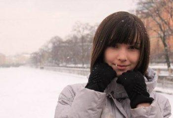 Baba Rus Anne Japon Olursa Nasıl Biz Kız Çocuğu Olurdu İşte Muhteşem Birleşim