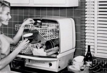 Gençler Bilmez Eskiden Evlerimizde Bu Eşyaları Kullanıyorduk