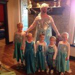 Minik Küçük Hanımların 'Güzelleştirdiği' Bu 25 Babaya Biz Bayıldık!