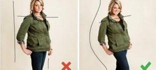 Fotoğraflarda Nasıl Daha Güzel Çıkabilirim Diyorsanız 6 Mükemmel Püf Noktası
