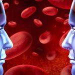Kan Grubunuz Kişiliğinizi Yansıtıyor