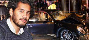 Rüzgar Çetin davasında flaş gelişme! Şehit polisin eşi davadan vazgeçti! Peki neden?