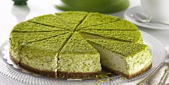 antep-fistikli-cheesecake-tarifi