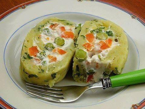 rulo-patates-salatasi-3