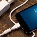 Telefon Bataryanızın Sağlığı ve Daha Uzun Dayanması İçin Bilmeniz Gereken 4 İpucu