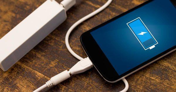 telefon-bataryanizin-sagligi-ve-daha-uzun-dayanmasi-icin-bilmeniz-gereken-4-ipucu