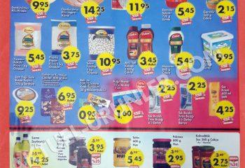 A101 15 Eylül 2016 İndirimli Aktüel Ürünler Kataloğu