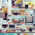 Bim 14-25 Ekim 2016 Aktüel İndirimli Ürünler Katalogu