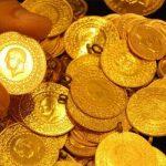 Altını Olan Yaşadı Altın Fiyatları Adeta Uçtu İşte Bugünün Altın Fiyatları