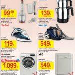Carrefoursa 8-20 Ekim 2016 İndirimli Ürünler
