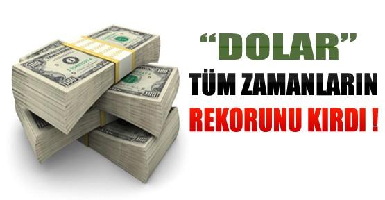 dolar_rekor_kirdi_en_yuksek_seviyeye_cikti_h5796