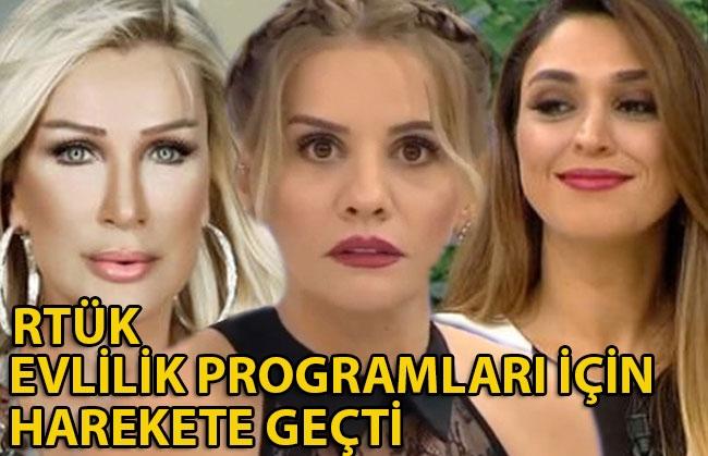 rtuk-sikayet-rekoru-fdba00a4226779cb7b50