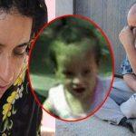 Son Dakika: Irmak bebeğin babası eşini ve diğer kızını öldürdü ve intihar girişiminde bulundu
