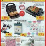 ŞOK Market 22 Şubat 2017 Aktüel Ürün Kataloğu(YARIN)