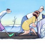 Bırakın Çocuklarınız Sorunlarının Üstesinden  Kendisi Gelmeye Çalışsın