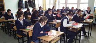 Son dakika: Son KHK'da yer aldı… Artık ilkokul ve ortaokul öğrencilerine yasak