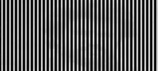Göz Testi: Fotoğraftaki Adamı 5 Saniyede Kimler Görebildi