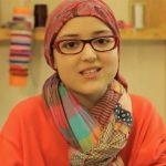 Lösemi Hastası Kızın  Fikrine Ailesi Gülüp Geçti – Üç Sene Sonra 11 Yaşındaki Kız Milyoner Oldu
