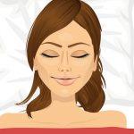 1 Dakikada Uyutan Teknik… Uykusuzluk Problemi Yaşıyorsanız Yazımızı Dikkatlice Okuyun