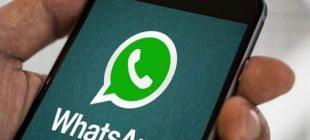 Whatsapp'a Gelen Yeni Özelliklere  Çok Şaşıracaksınız Hemen Whatsapp'a Girin Ayarlarınızı Değiştirin