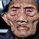 İnanması güç ama gerçek! 256 yıl yaşayan adam…