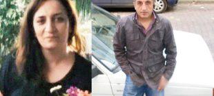 İstanbul'un Sarıyer İlçesi'nde bir kadın cinayeti daha işlendi. İşte vahşete giden 9 günün hikâyesi!