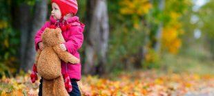 Çocuklarımızı Akıllı ve Uslu Yetiştirmek İçin 5 Önemli Kural