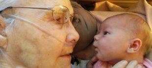 İlk Kez Yaşadıkları Tecrübelere Farklı Tepkiler Veren 21 Sevimli İnsan