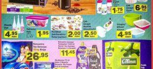 A101 9 Mart 2017 Aktüel Ürünler Kataloğu Az  Önce Yayımlandı