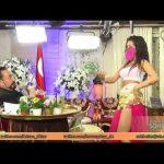 Adnan Hoca'ya 'dansöz' cezası