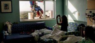 Dünyada İyi İnsanların Asla Bitmeyeceğinin Kanıtı 14 Umut Veren Fotoğraf