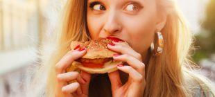 Diyet yapmadan kilo vermenin 10 altın kuralı