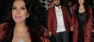 Ebru Yaşar 16 günde 12 kilo verdi
