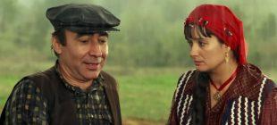 Efsane Film Arabesk'in Çekimleri Sırasında Yaşanan Garip ve Hüzünlü Olay