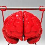 Hafızayı güçlendirmenin doğal yolları