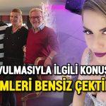 Ivana Sert, 'İşte Benim Stilim' yarışmasından 'kovulduğu' yönündeki iddialara yanıt verdi