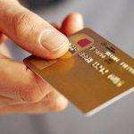 Kredi kartlarında flaş Karar: 7 Gün süresi var!