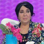 Nur Yerlitaş İşte Benim Stilim jürisini bıraktı, hastaneye yattı