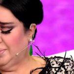 Nur Yerlitaş'tan flaş karar: İşte Benim Stilim'i bıraktı mı?