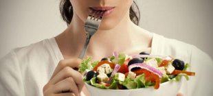 Zayıflamayı Hızlandıracak 8 Yiyecek – İzleyin