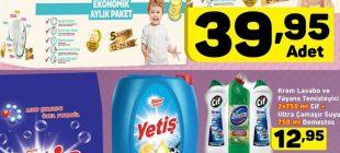 A101 23 Mart 2017 Aktüel Ürünler Kataloğu Az Önce Yayımlandı