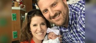 Evli Çift, Sağlıklı Bir Erkek Çocuk Evlat Edindi. Beş Sene Sonra Avukatın Söyledikleri Onları Şoke Etti!