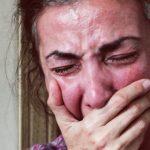Adana 'da Yaşayan Ailenin İçler Acısı Dramı